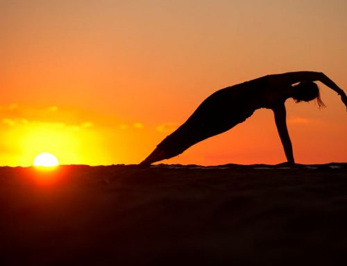 Beneficios de la actividad física ¿Te apetece entrenar con nosotros?