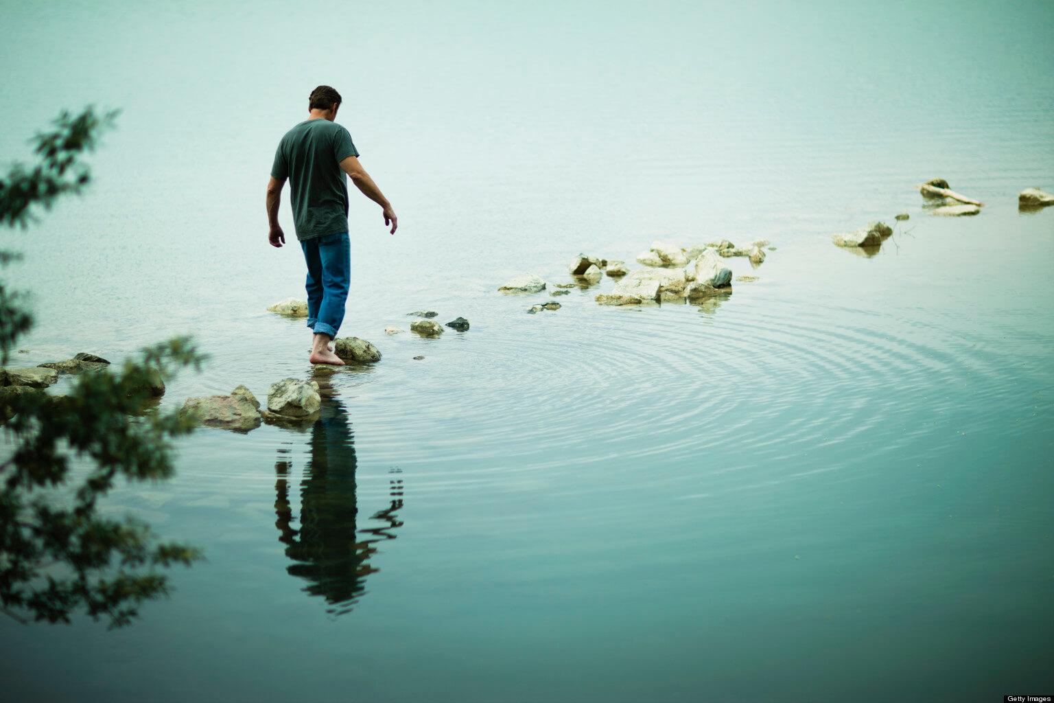 ¿Qué es eso del Mindfulness?