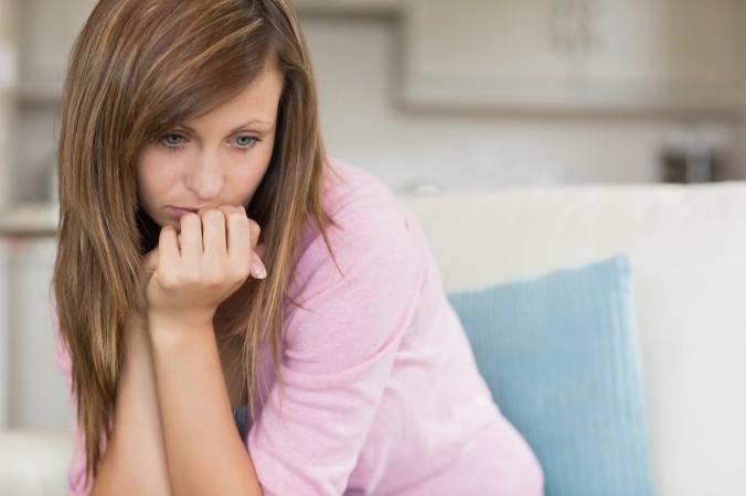 womandepressed-676x450