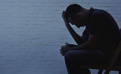 hipnosis-clinica-para-la-depresion-en-madrid