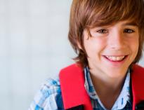 EMDR para niños y adolescentes