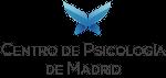 Centro de Psicología de Madrid Logo