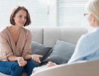 ¿Por qué no hay psicólogos de cabecera?