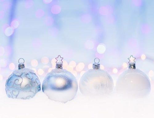 Emociones y Navidad