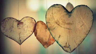 Órdenes del Amor