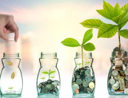¿Cómo es tu relación con el dinero y el éxito?