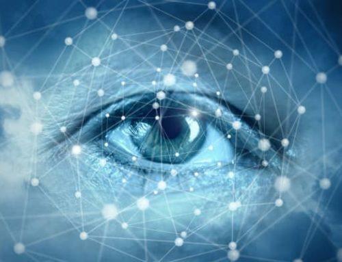 Brainspotting: una técnica de liberación neuropsicológica