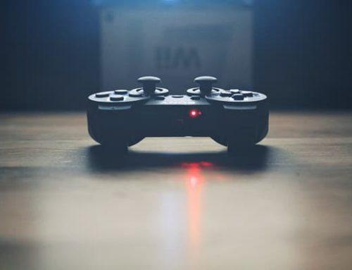 Videojuegos y salud mental