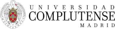 Logo Universidad Complutense d Madrid