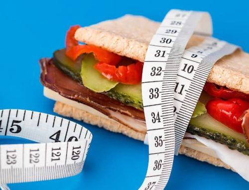9 mitos sobre los problemas alimentarios