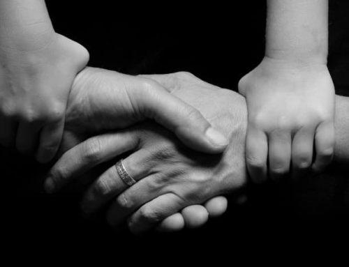 Interdependencia: la clave para relacionarnos adecuadamente